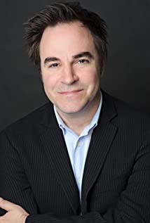 Roger Bart Picture