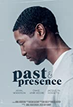 Past and Presence