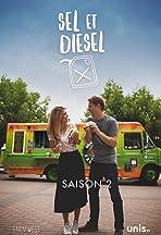 Sel et Diesel