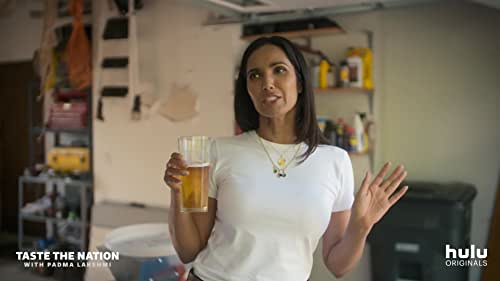 Host Padma Lakshmi takes audiences on a journey across America, exploring the rich and diverse food culture of various immigrant groups, seeking out the people who have so heavily shaped what American food is today.