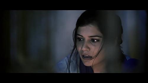 MAMI Mumbai International Film Festival Promo