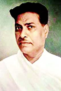 Bibhutibhushan Bandyopadhyay Picture