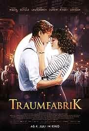 traumfabrik (2019) HDRip English Movie Watch Online Free