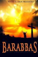 DOWNLOAD BARRABAS GRÁTIS FILME