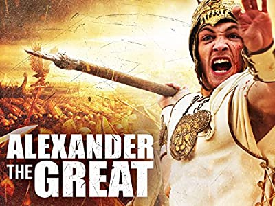 The great alexander movie download.