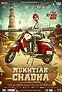Mukhtiar Chadha (2015) Poster