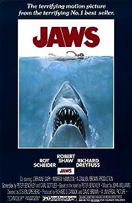 Jawsจอว์ส