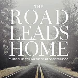 Downloading dvd movies itunes The Road Leads Home by none [Quad]