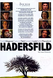 hadersfild 2007