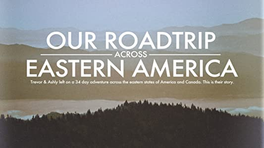 Site for free downloads movies Our Roadtrip Across Eastern America by none [[480x854]