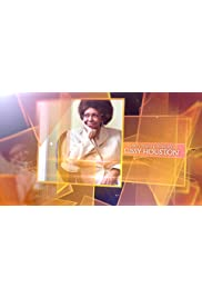 Essence Awards Tribute to Cissy Houston
