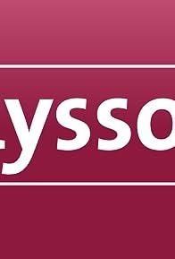 Primary photo for Odysso - Wissen entdecken