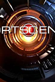 SportsCenter (TV Series 1979– ) - IMDb