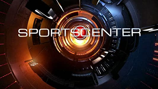 Watch free dvix movies SportsCenter [BluRay]