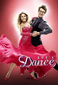 Primary photo for Let's Dance