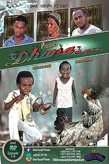 Dhana (2018– )