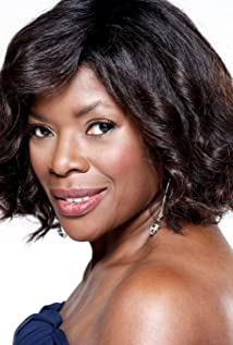 Marcia Hines Picture