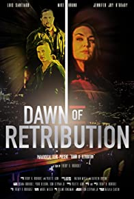 Primary photo for Dawn of Retribution