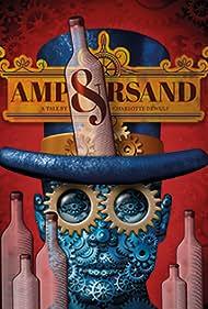 Ampersand (2017)