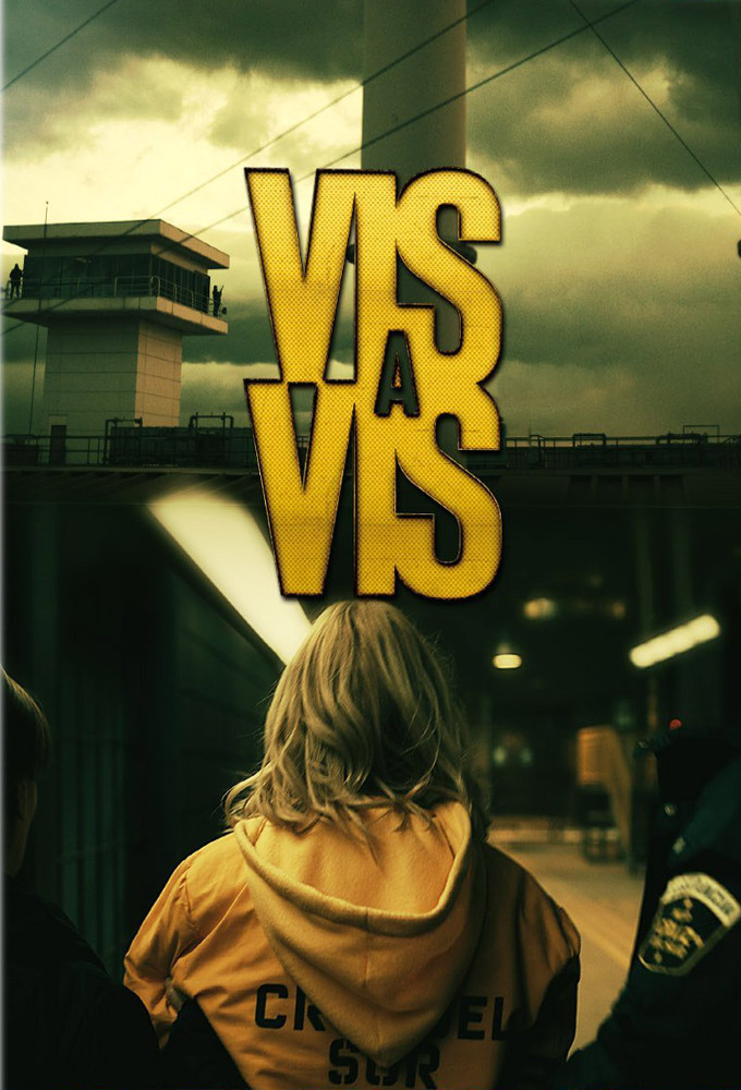 Vis.A.Vis.S01E14.FRENCH.HDTV.x264-AMB3R