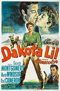 Dakota Lil full movie hd 720p free download