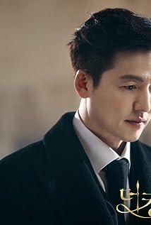Lee Jung-Jin