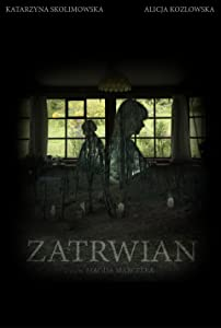 The best sites for watching movie Zatrwian by none [mov]