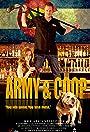 Army & Coop