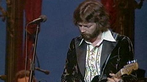 The Last Waltz (1978) - IMDb