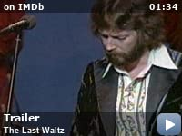 the band the last waltz mp3 download