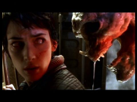 Alien - La clonazione download movies