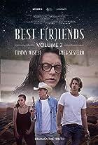 Best F(r)iends Volume Two