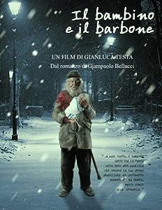 New movie dvdrip free download Il bambino e il barbone by none [1920x1200]
