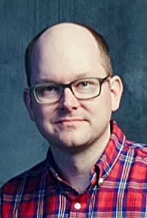 Mark Proksch Picture