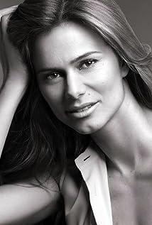 Cláudia Vieira Picture