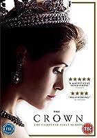 王冠,the Crown