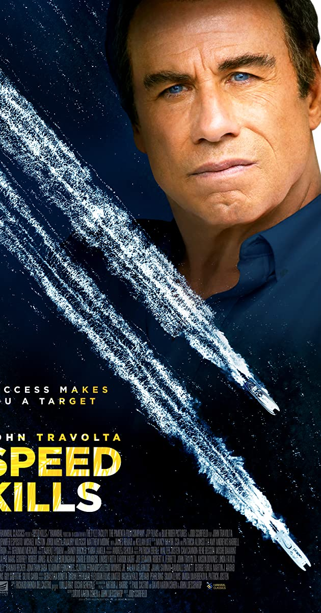 Speed Kills 2018.720p.WEB-DL.DD5.1.H264-EiDER
