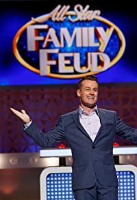 Primary photo for All Star Family Feud