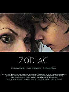 Movie downloades to dvd Zodiac Greece [720x576]