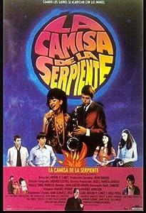Best sites to download latest hollywood movies La camisa de la serpiente [480x360]