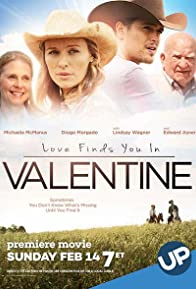 Primary photo for Love Finds You in Valentine