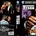 Tyson (1995)