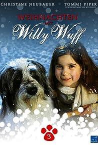Primary photo for Weihnachten mit Willy Wuff 3