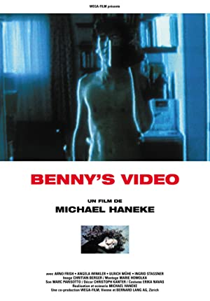 Benny's Video 1992 with English Subtitles 19