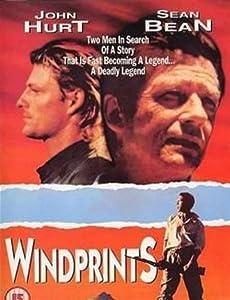 Movies downloads hd Windprints by Derek Jarman [1920x1280]