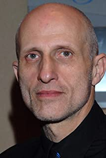 Maciej Kozlowski Picture