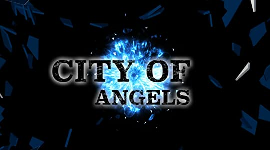 City of Angels online free