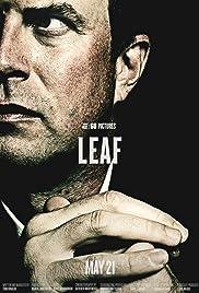 E:60 Leaf