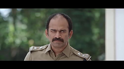 Maarjaara Oru Kalluvacha Nuna (2020) Trailer