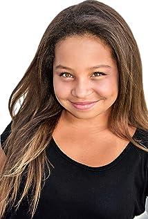 Amelia Jade Picture